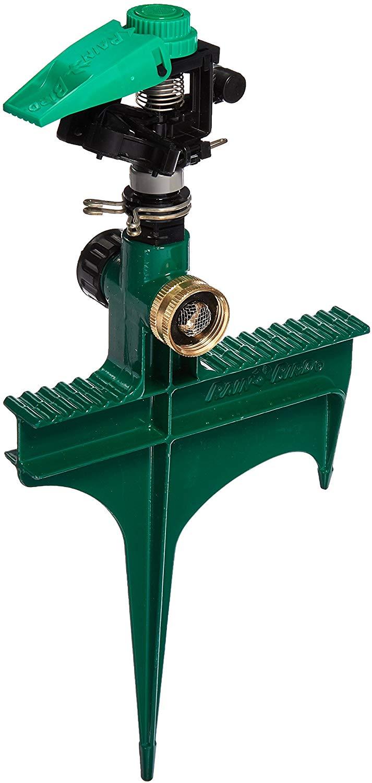 Rain Bird P5RLSP Plastic Impact Sprinkler