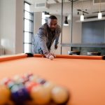Best 7-foot Pool Table