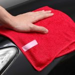 Best Wipe Warmer for Cloth Wipes
