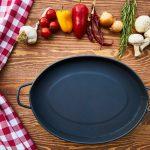Best Non-Stick Scratch Resistant Cookware