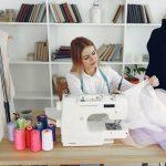 Best Fabric Cutter Machine