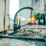 Best Soap Dispensing Dish Brush