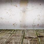 Best Underlayment For Bamboo Floating Floor
