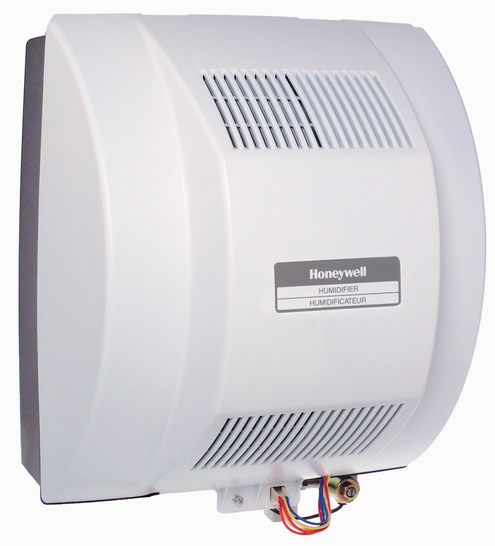 GeneralAire 1000A Humidifier, 120V