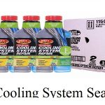 Best Cooling System Sealer